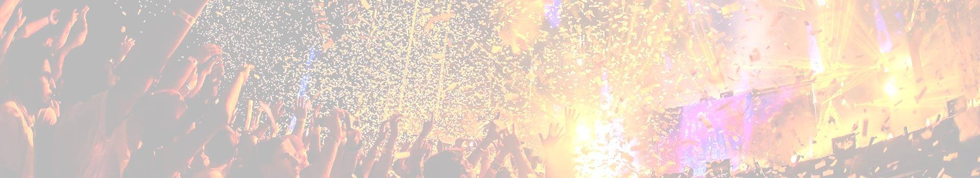 banner02-home-lightv2