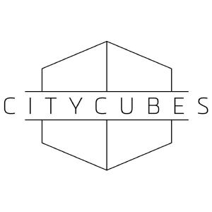 CityCubes-logo300