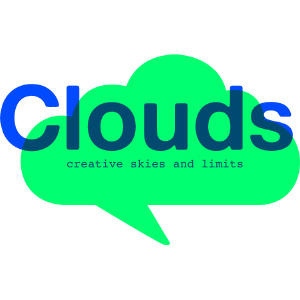 Clouds_logo_RGB300