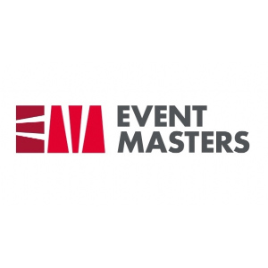 Event-Masters_logo300