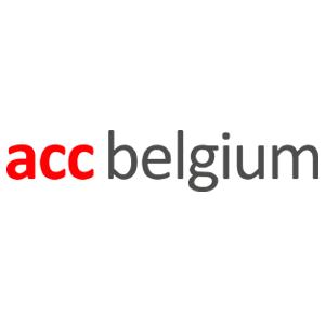 acc-belgium300