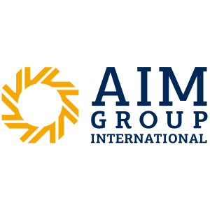 aim-group-logo300