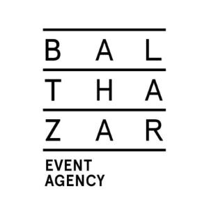 balthazar-logo300