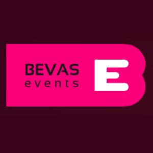bevas-logo300
