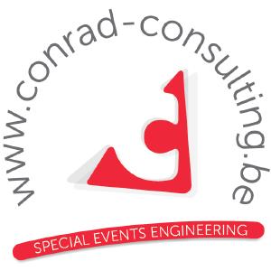 conrad-consulting-300