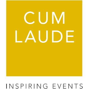 cum-laude-logo300