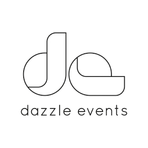 dazzle-events-logo300