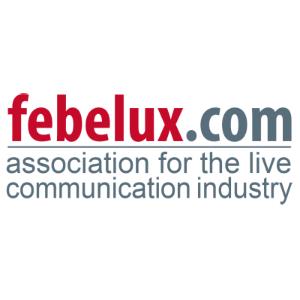 febelux300