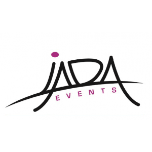 jada_events_logo300