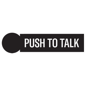 push-to-talk-logo300