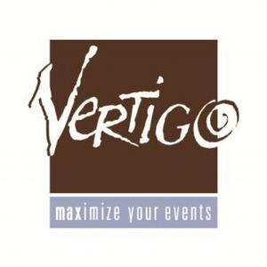 vertigo-logo300